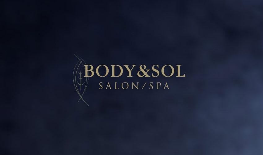 Hair | Body & Sol Salon Spa | Lakeville, Minnesota